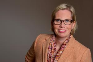 Anja Meyer