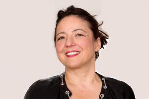 Anna Fanelli