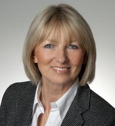 Karin Wandschura